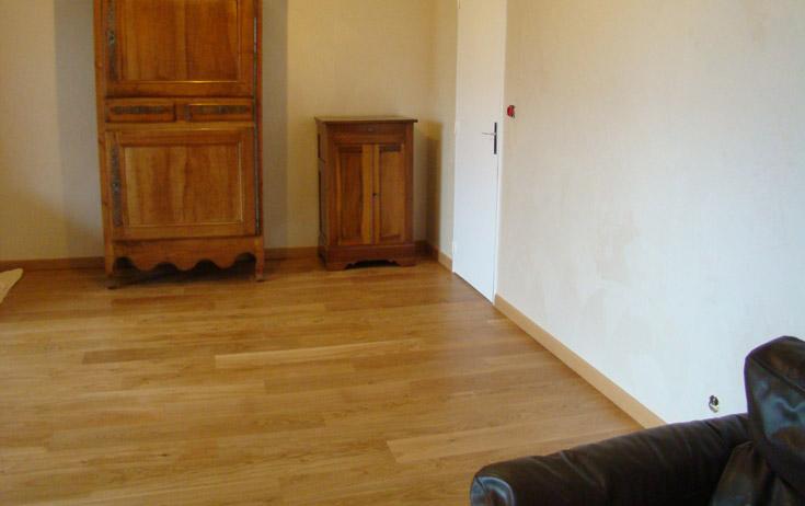 revetement revetement sol peinture deco noir accueil design et mobilier. Black Bedroom Furniture Sets. Home Design Ideas